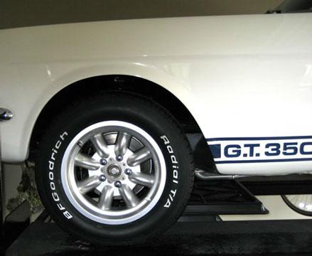 GT350_7x15.jpg