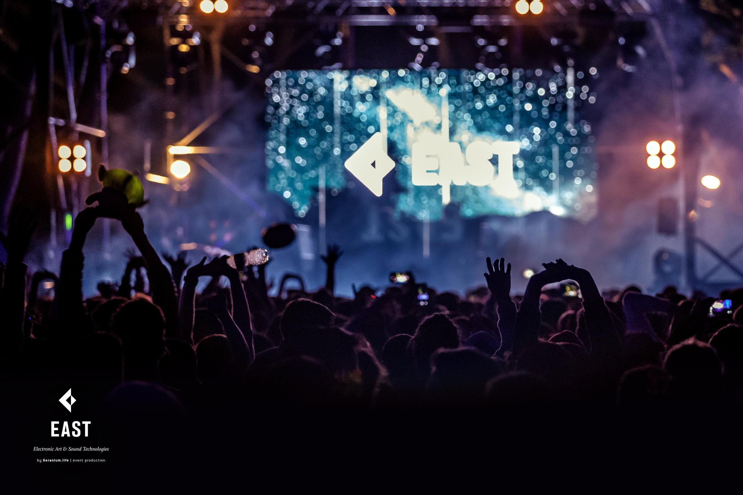 EAST Festival