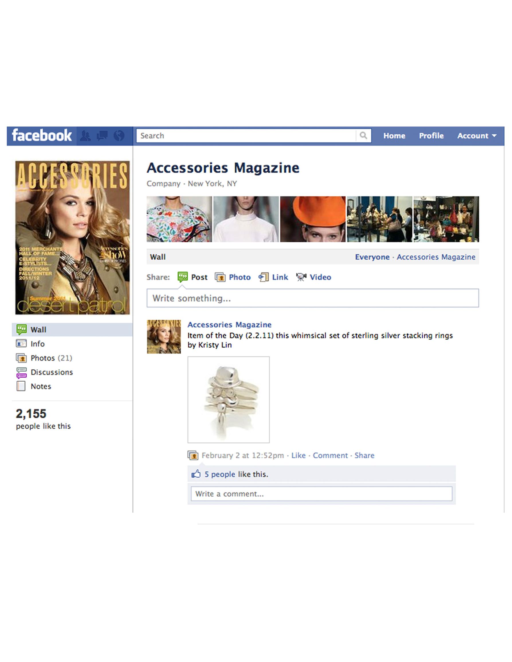 02-02-11_ACCESSORIES_FB.jpg