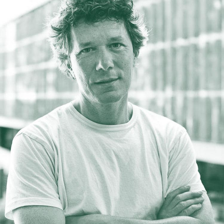Manuel Guzmán