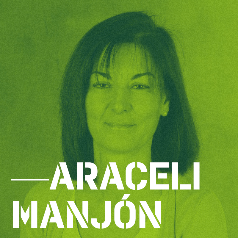 Araceli.jpg
