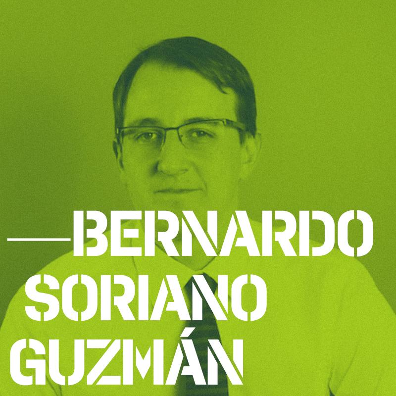 Bernardo.jpg
