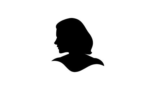 Perimenopause: the hormonal shift into menopause.