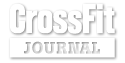 CrossFit+Journal_+The+Performance-Based+Lifestyle+Resource.png