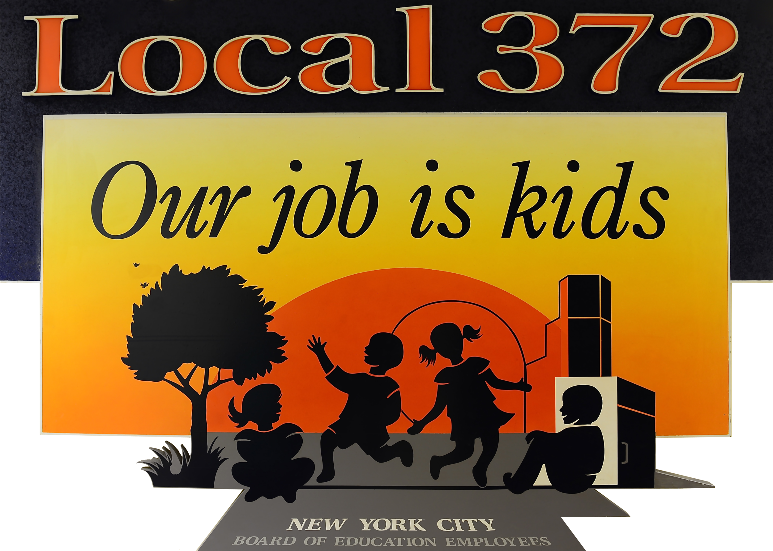 Local 372.png