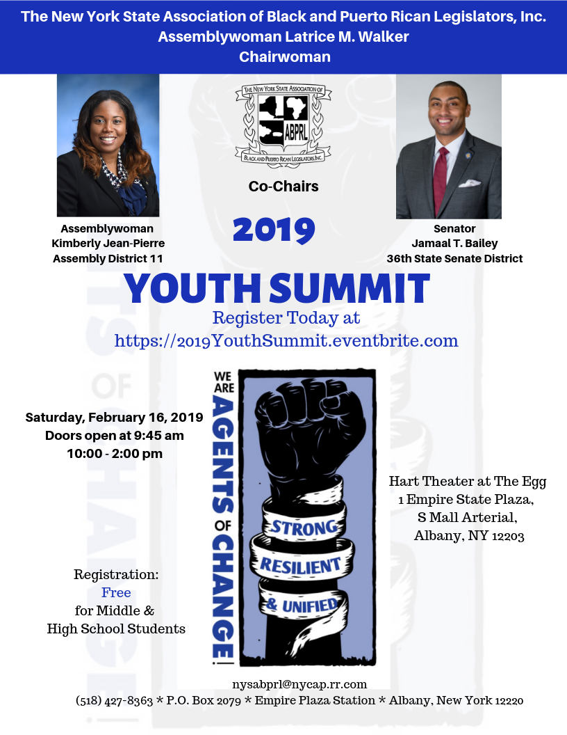 2019 Youth Summit (1).png