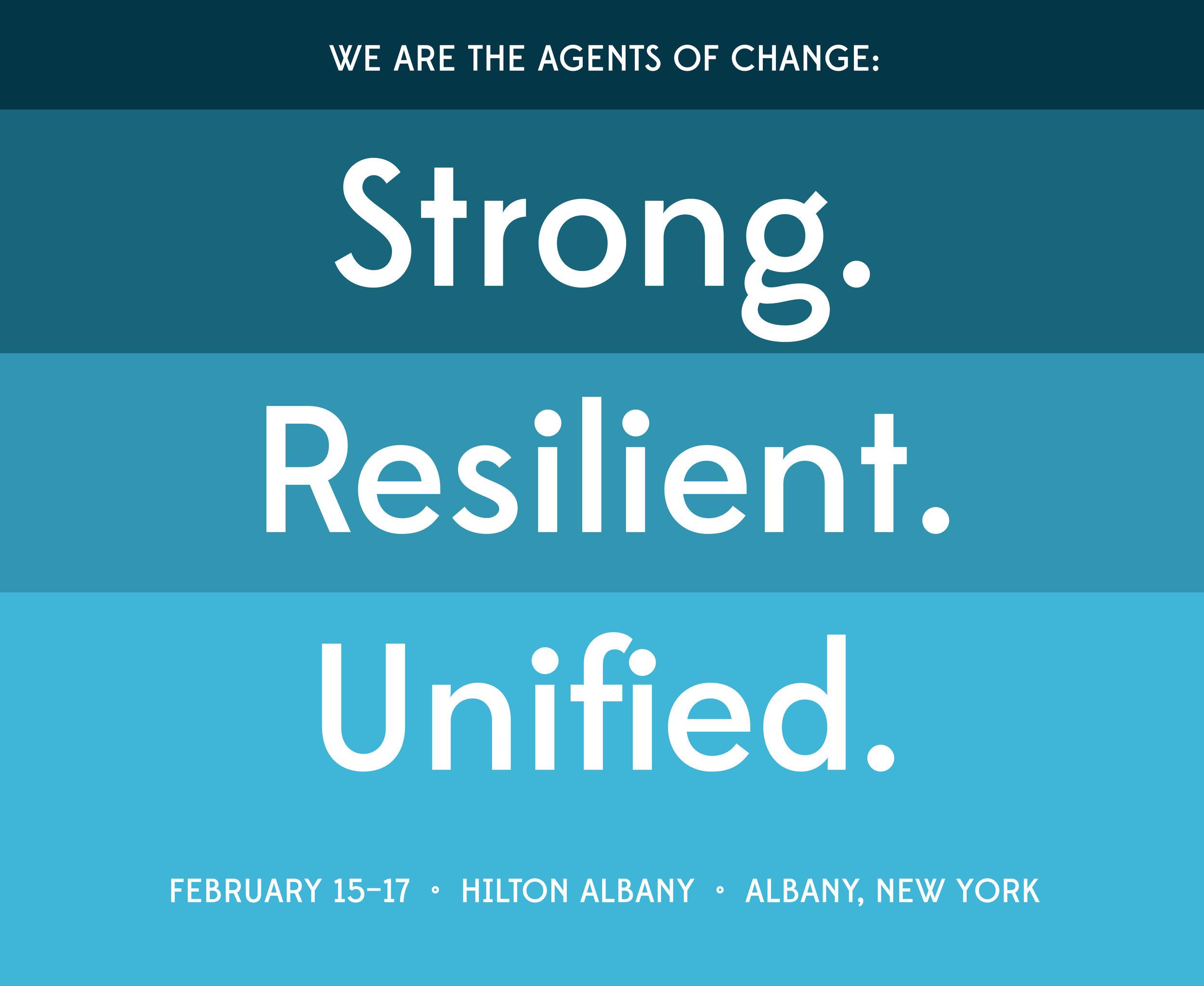 NYSABPRL-Poster Website.jpg