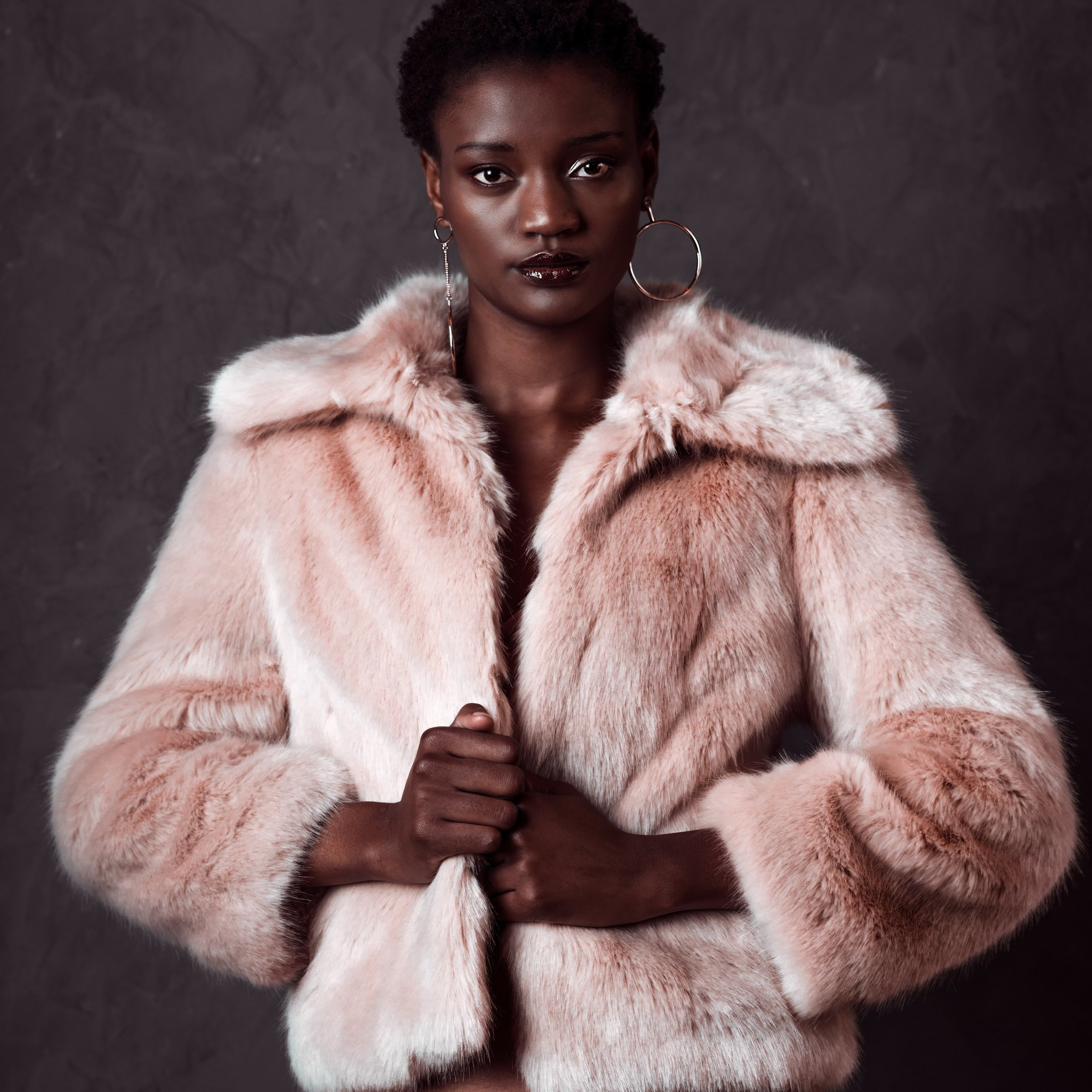 pink-fur-fabulous-fashion_4460x4460.jpg