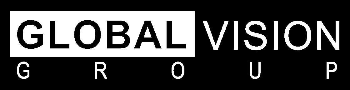 gvgroup-logo-footer-2@2x.png