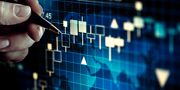 fintech-investment-decisioning.jpg