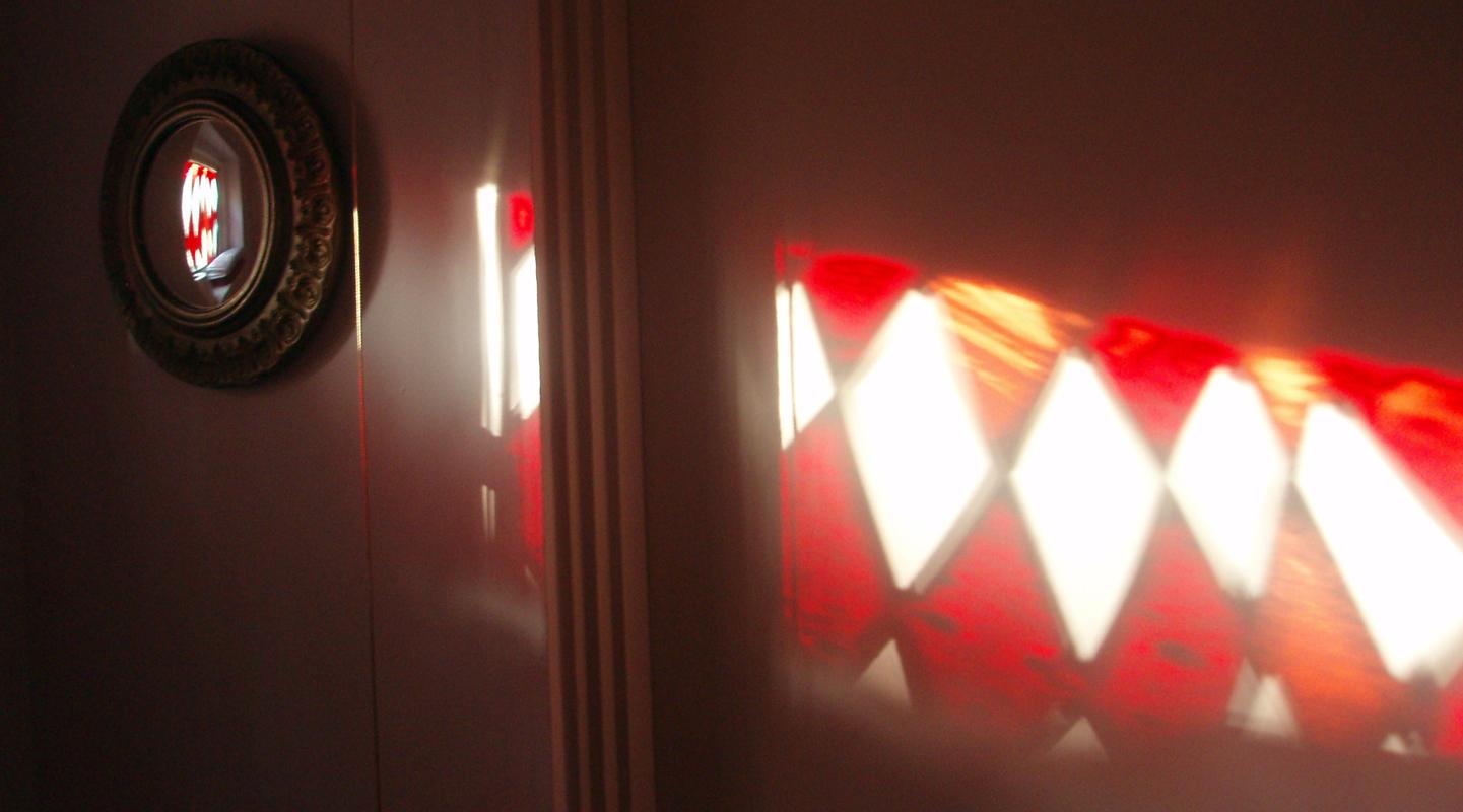 Red-Diagonal-Study.jpg