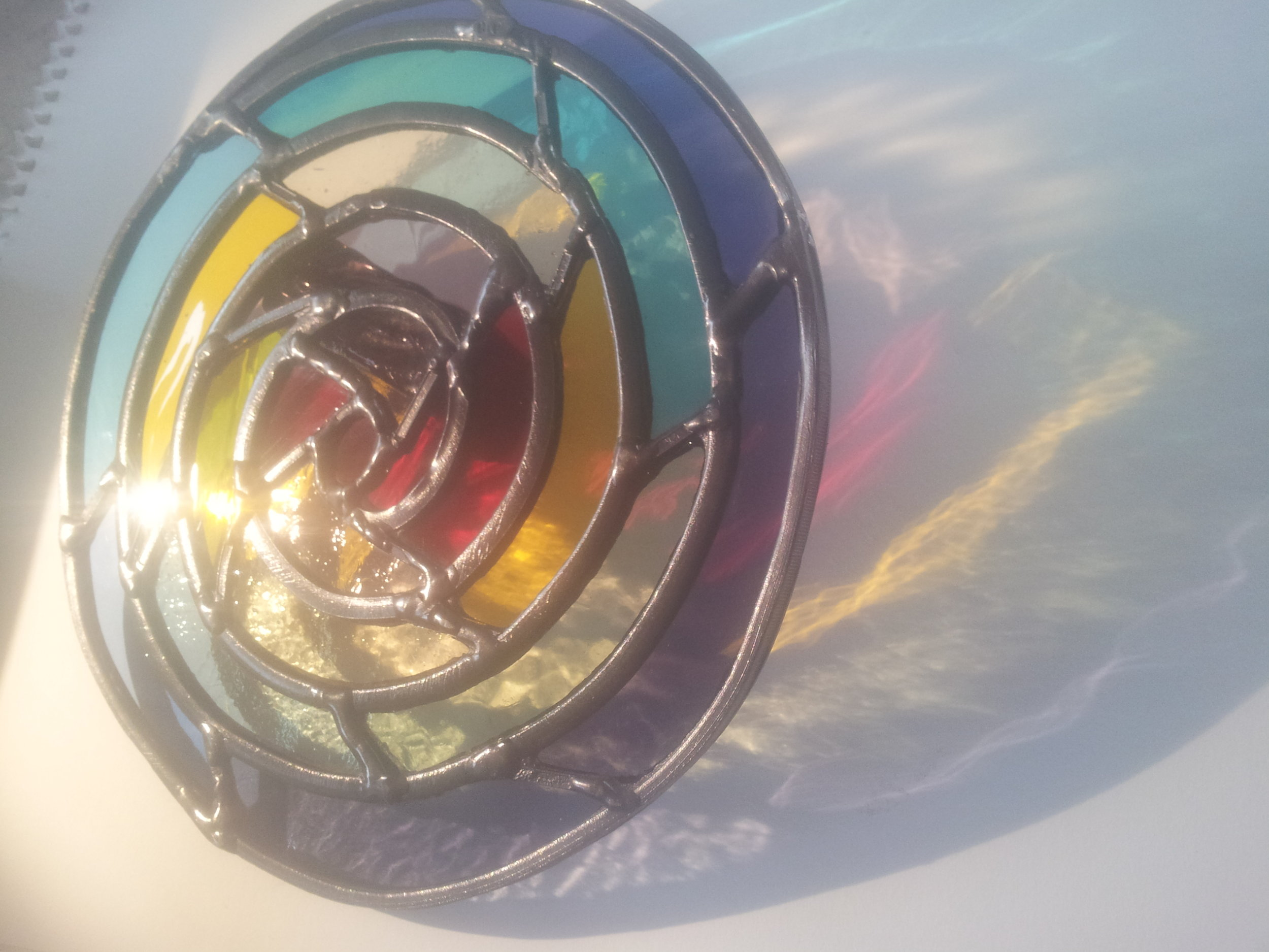 Spiral pale 2.jpg