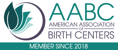AABC-Member-Badge-2018.png