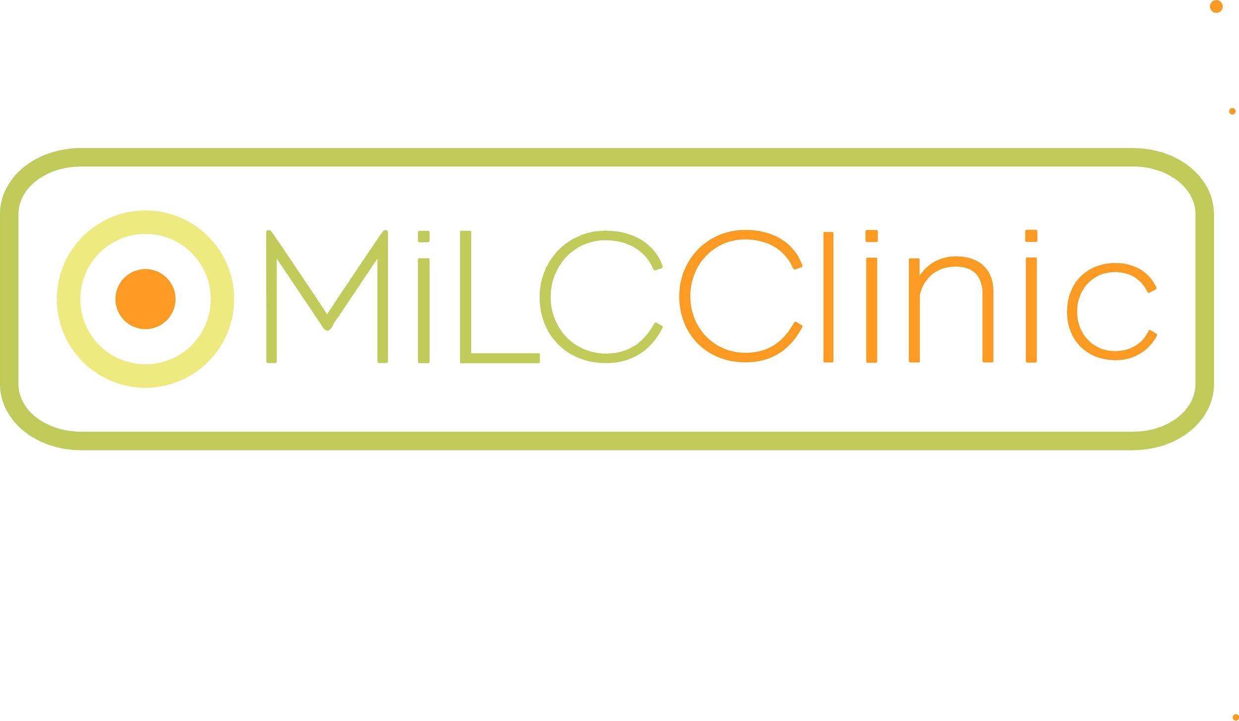 milc clinic 1.jpg