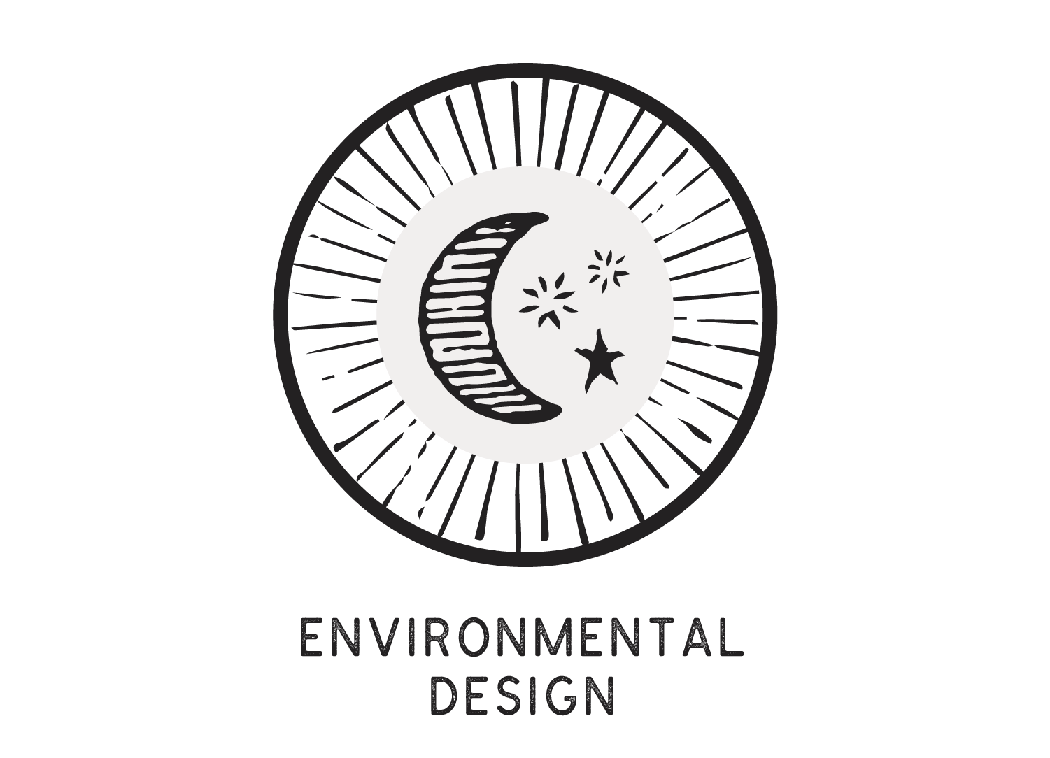 SnakeOil-Logo_SOS-EnvironmentalDesign.png