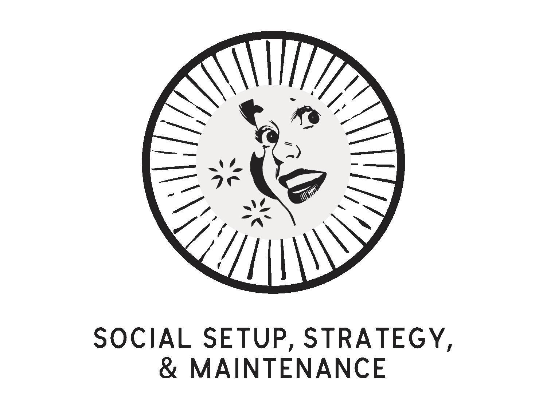 SnakeOil-Logo_SOS-Social.png