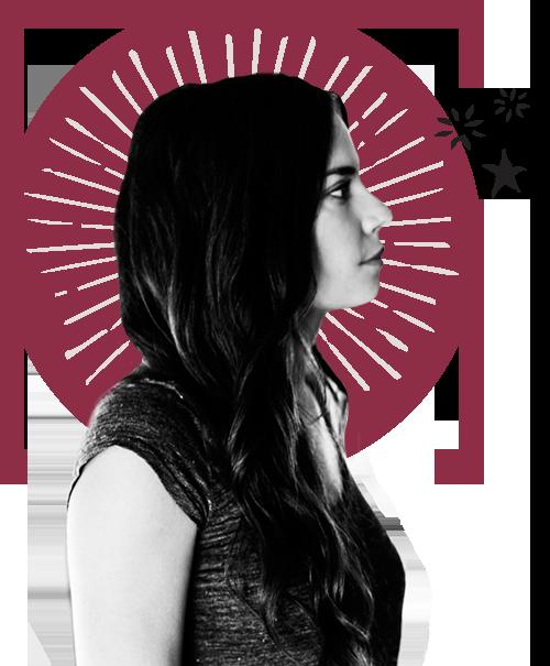 SOS-Headshot-Katie-Small.png