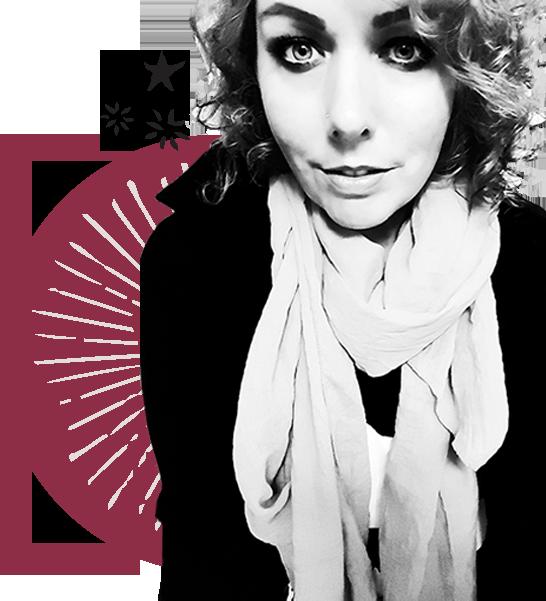 SOS-Headshot-Cindy-White.png