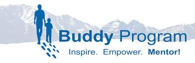 BuddyProgram.jpg
