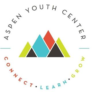 Aspen Youth Center.jpg