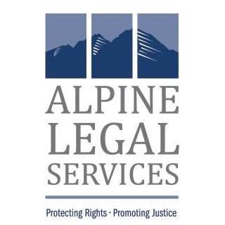 AlpineLegal.jpg
