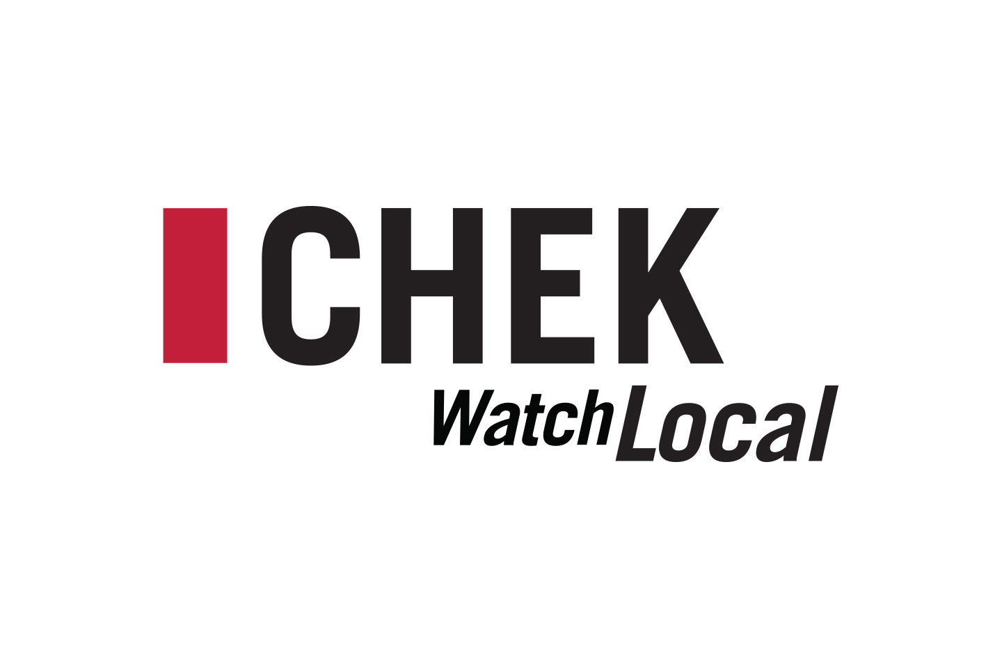 CHEK Watch Local.jpg