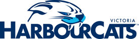 Harbour Cats Logo.jpg
