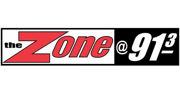 The Zone 91.3.jpg