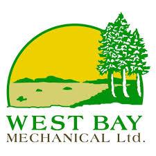West Bay Mechanical Ltd.jpg