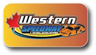 Western Speedway.jpg