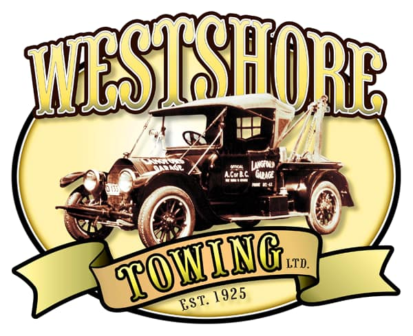 West Shore Towing.jpg