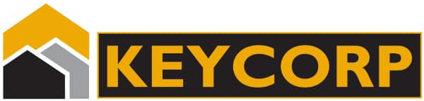 Keycorp.jpg