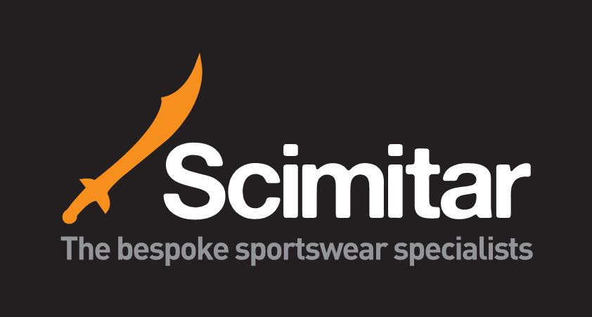 Scimitar Sports.jpg