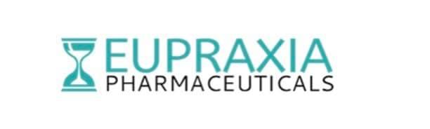 Eupraxia Pharmaceuticals.jpg
