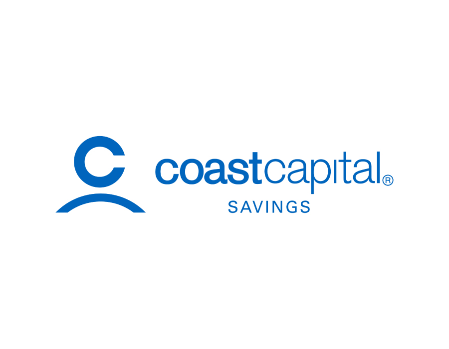 Coast capital savings.jpg