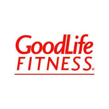 Goodlife Fitness.jpg