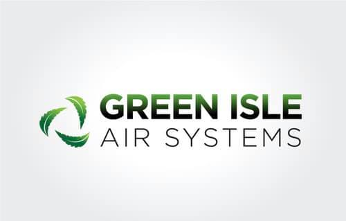 Green Isle Air Systems.jpg