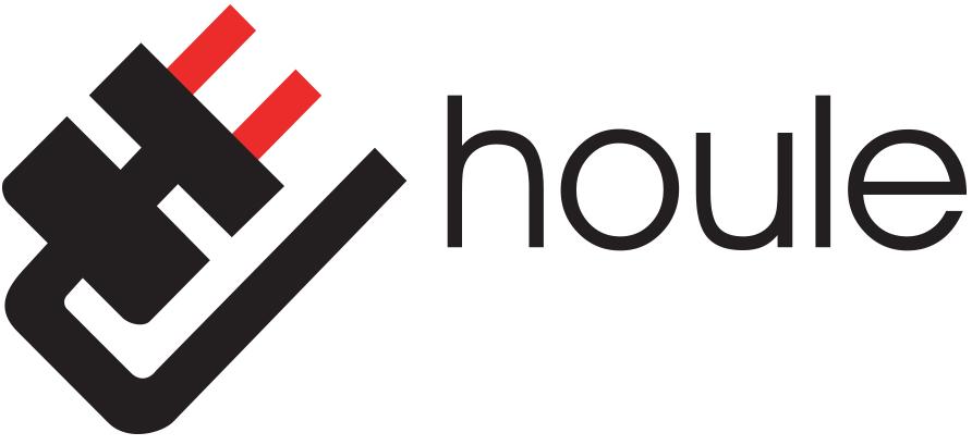 houle-logo-jpg.jpg