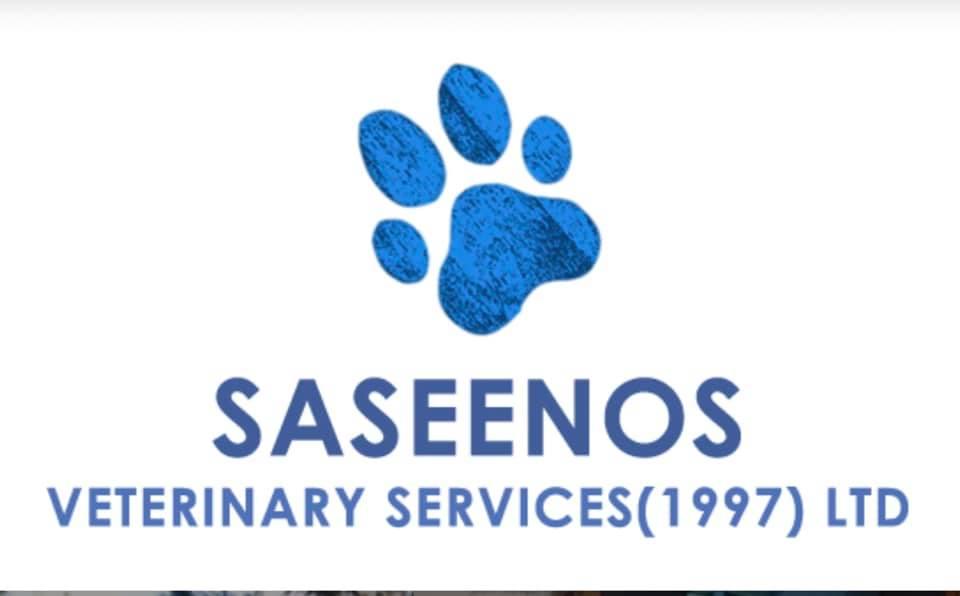 Saseenos Veterinary Services.jpg