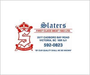 Slater's First Class Meats.jpg