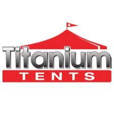 Titanium Tents.jpg
