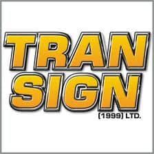 Tran Sign.jpg
