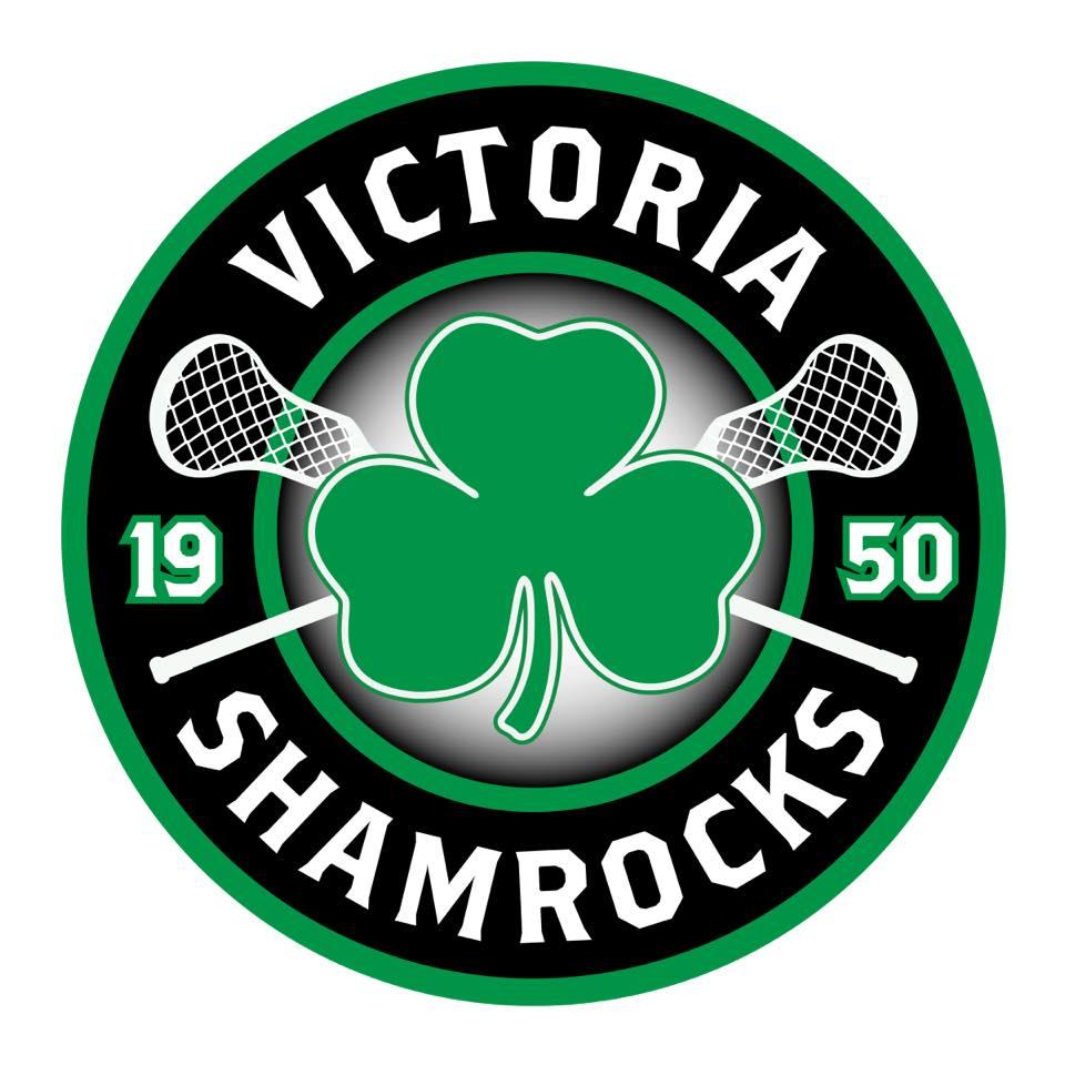 Victoria Shamrocks.jpg