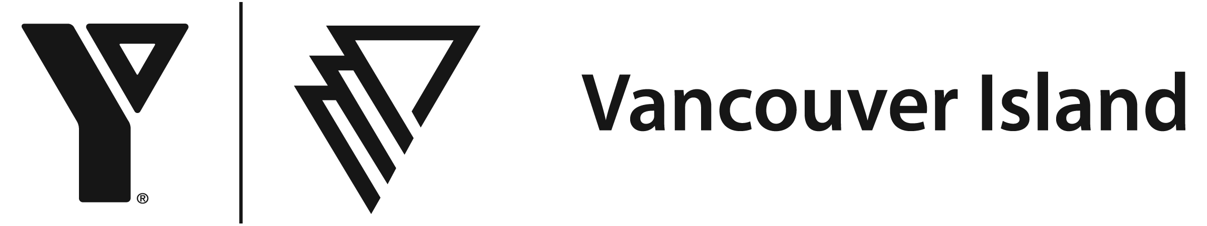 YMCA-YWCA Vancouver Island.jpg
