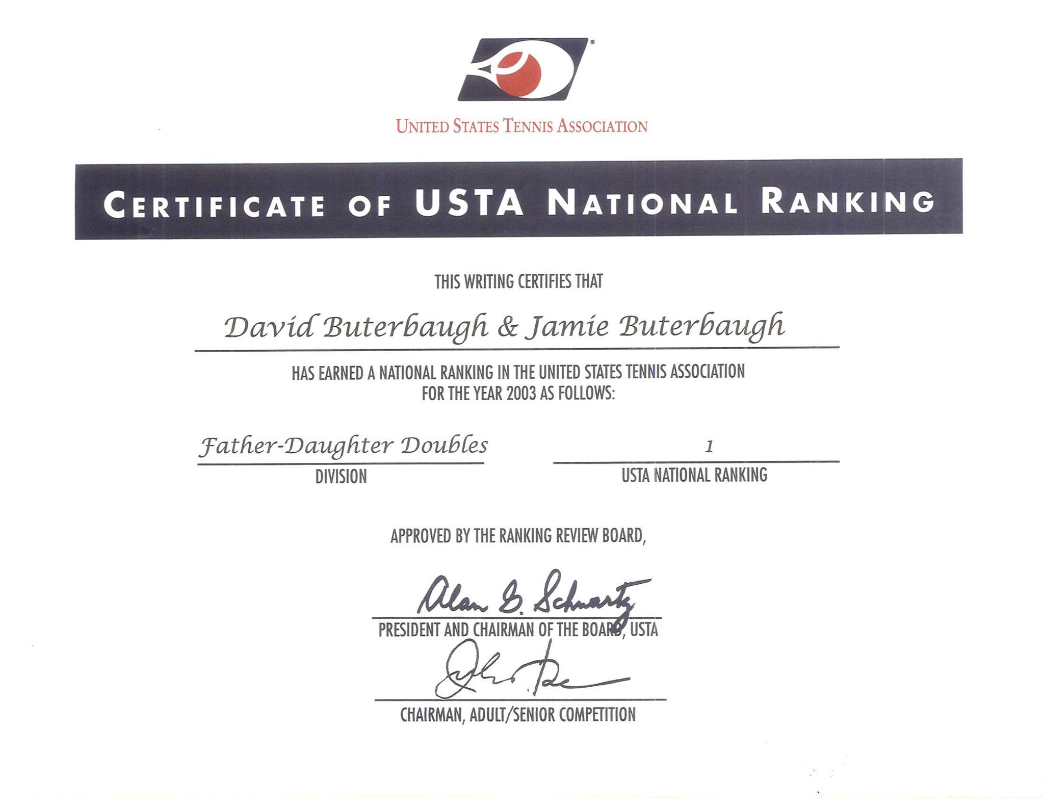 USTA Buterbaugh 2003.jpg