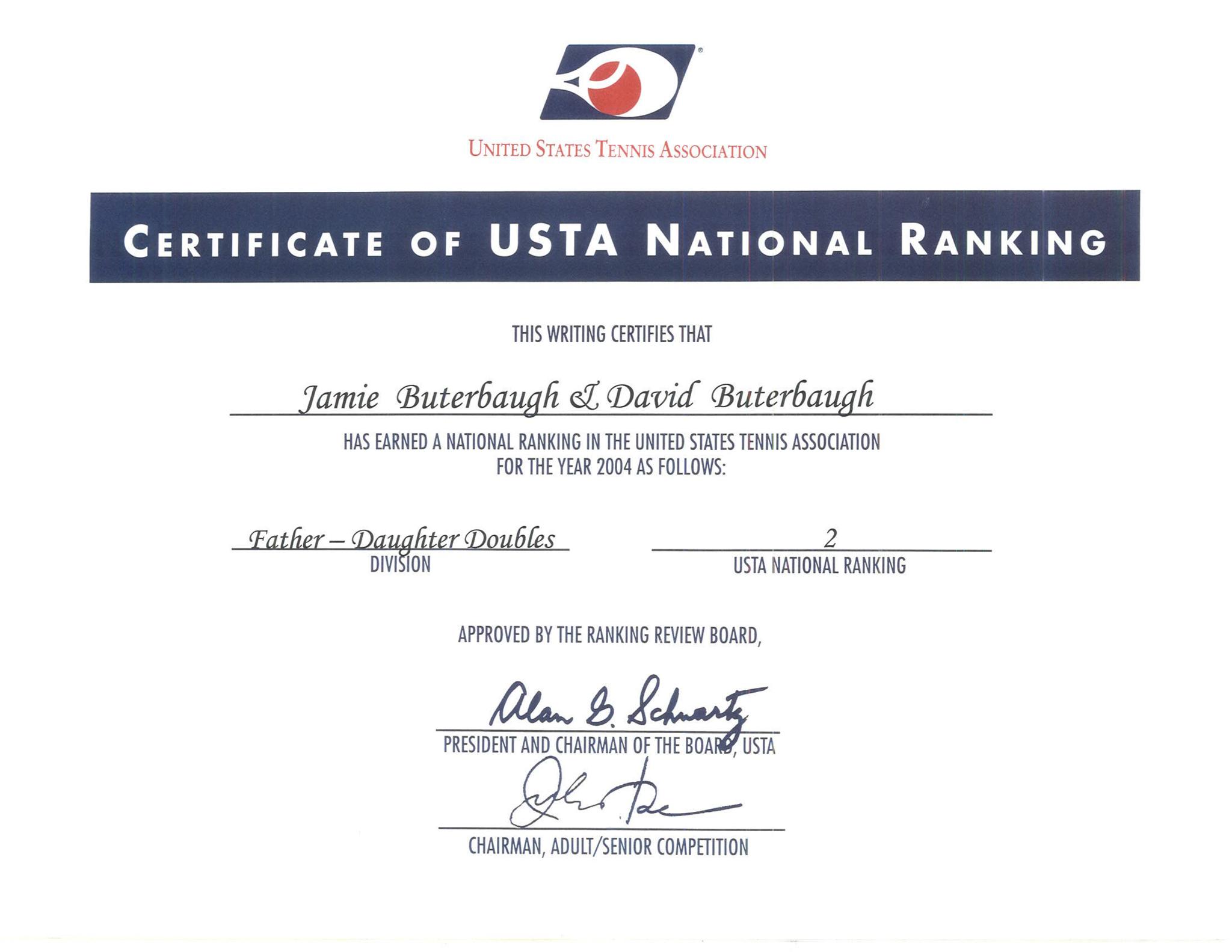 USTA Buterbaugh 2004.jpg