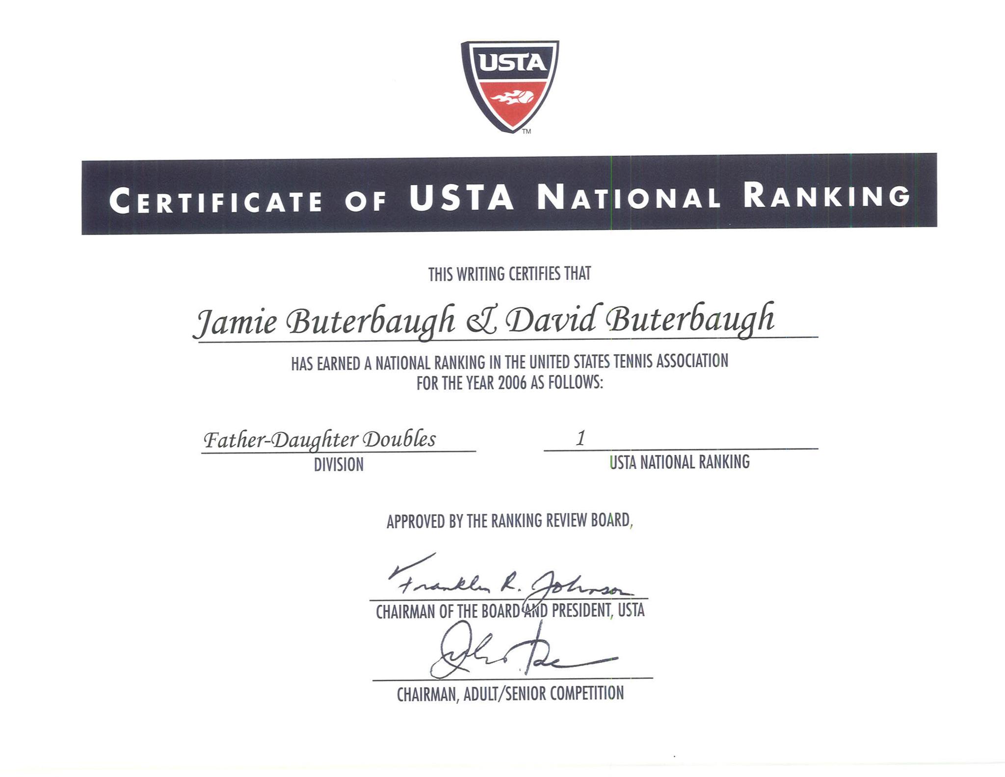 USTA Buterbaugh 2006.jpg