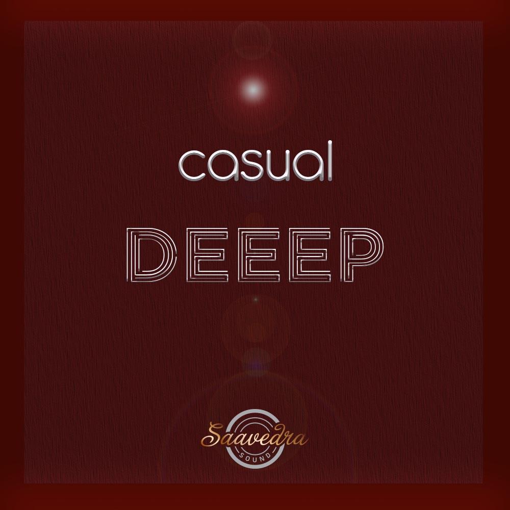 Deeep Cover Casual.jpg