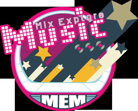 Music Explore Music -