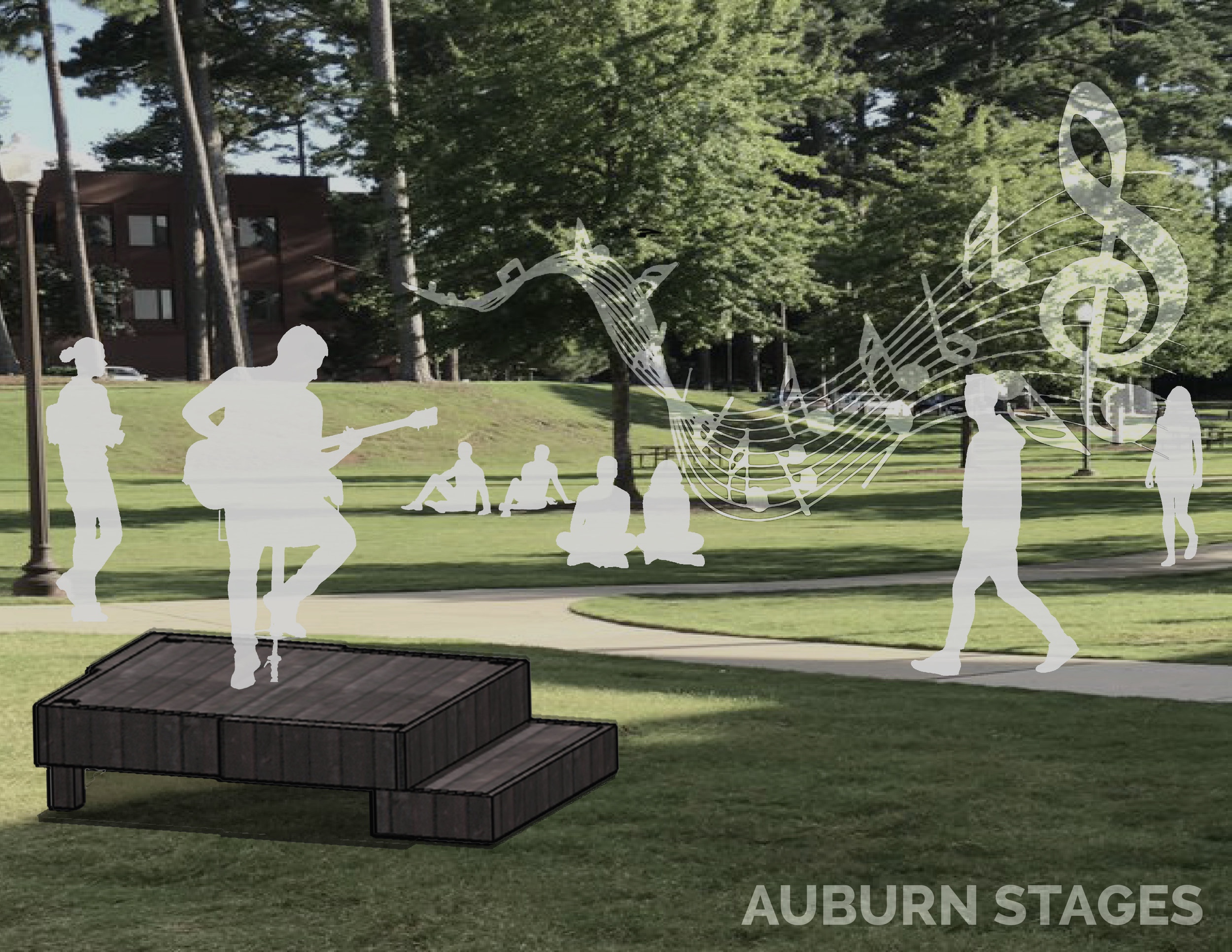 AUBURN+STAGES+Campus+Path+with+stage+turned_lightened.jpg